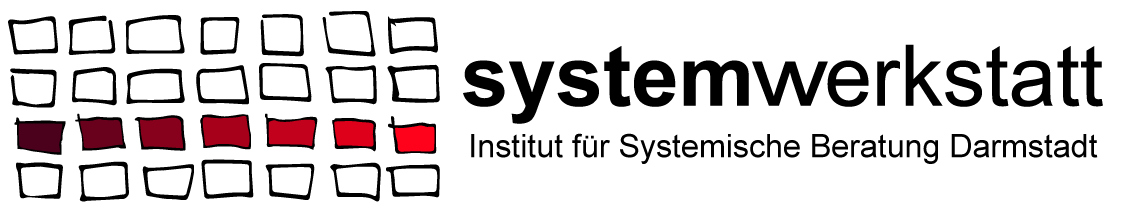 Homepage Slide 1